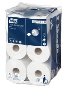 Papier Hygienique SmartOne...
