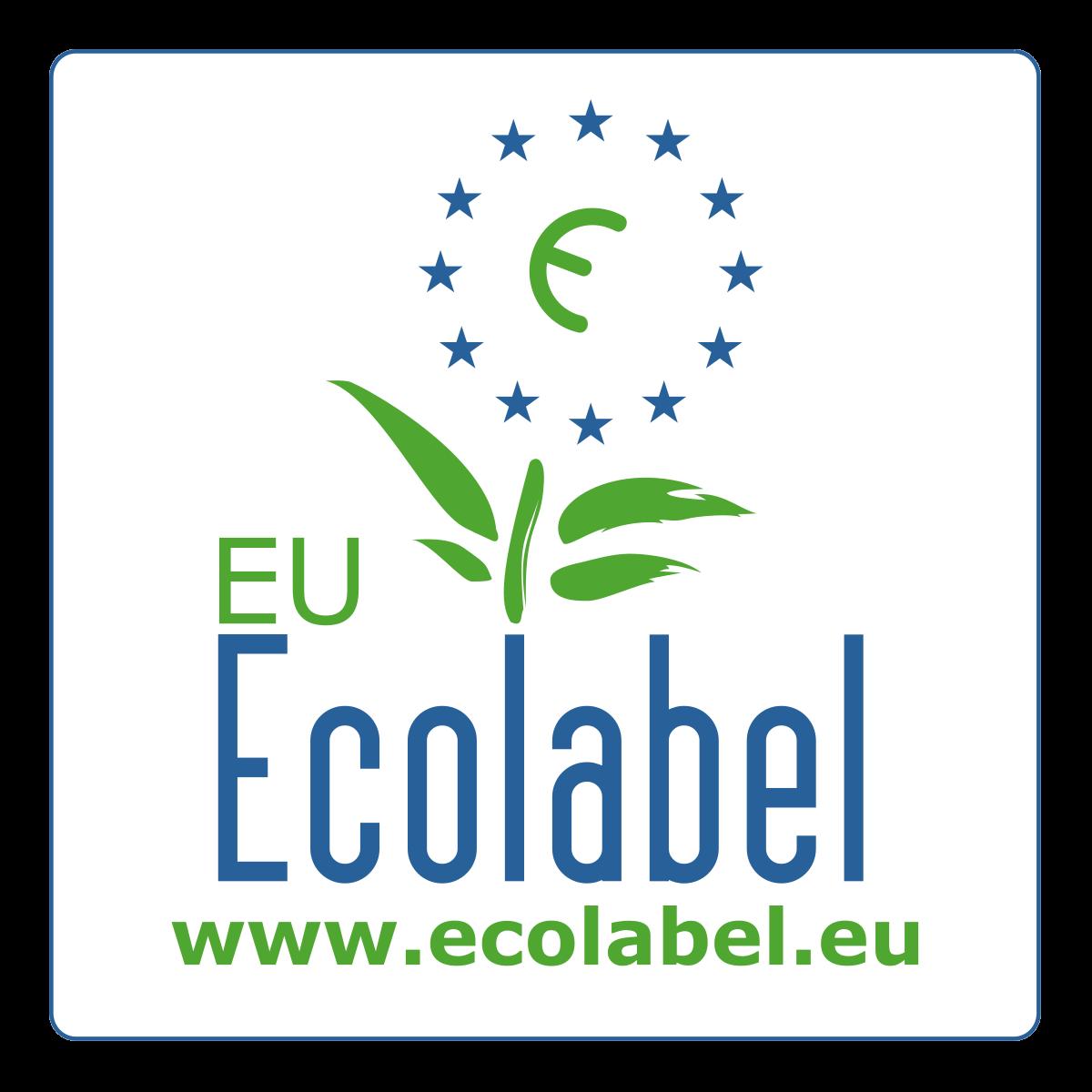 Ecolabel-EU.png
