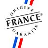 Origine-france-garantie.png