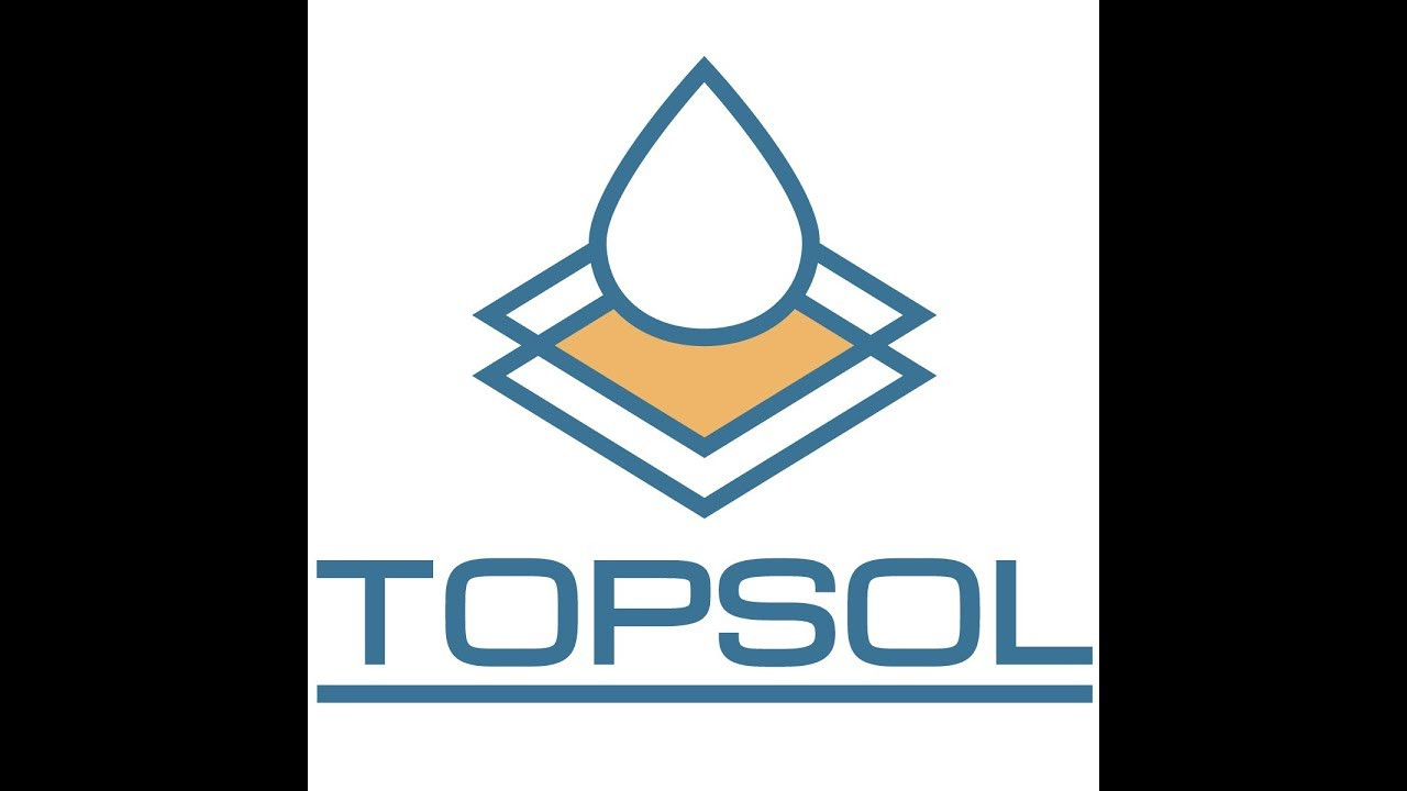 TOPSOL