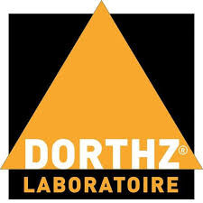 DORTHZ
