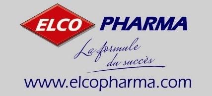 ELCO PHARMA