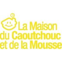 CAOUTCHOUC