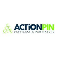 ACTIONPIN